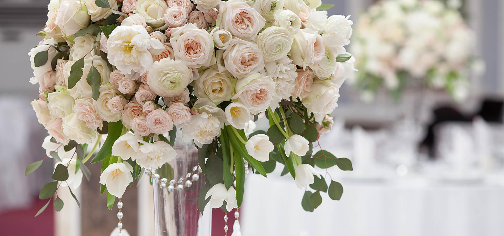 Самые распространенные мифы о свадьбе